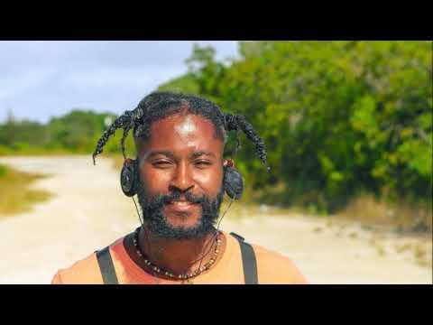 SHADDYRNB COMPLEX MUSIC LIVING ICON RADIO:BAHAMAS MIX