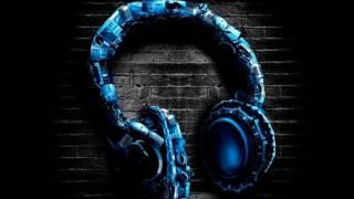 The Weeknd - Reminder instrumental