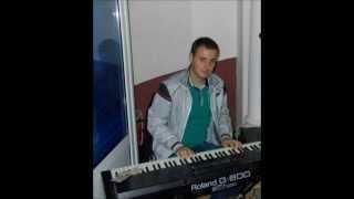 Bojan i Alicko -  Zejtin Oro