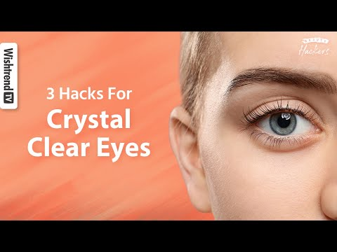 3-hacks-for-clear-white-in-the-eyes-l-sparkling-white-eyes,-diy-heated-eye-pads