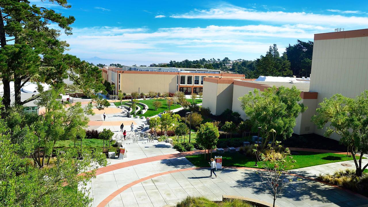 alumni us skyline college san francisco bay area