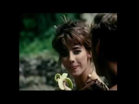 Download Tarzan full move and Jane