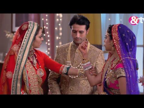 Saubhaghyalakshmi - Episode 249 - February 10, 2016 - Webisode
