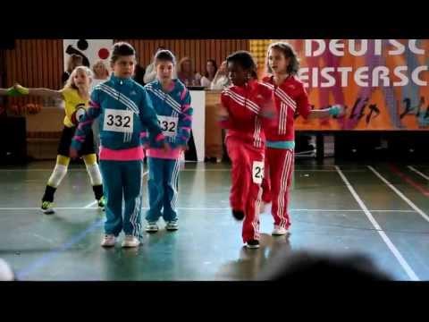 Norddeutsche Meisterschaften 2012 HH/VCD