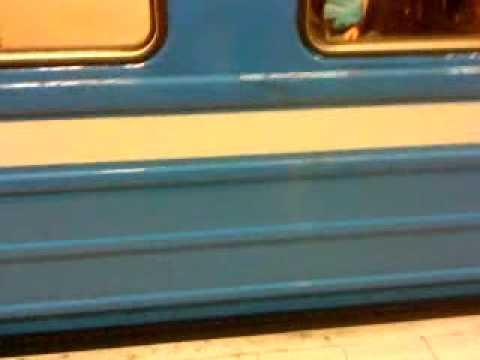 zinkensdamm tunnelbana