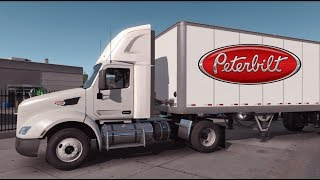 "[""ats"", ""trucking"", ""trucking gaming"", ""peterbilt"", ""gaming"", ""set up"", ""chassis"", ""truck simulator"", ""american truck simulator"", ""gameplay"", ""peterbilt mods ats"", ""peterbilt truck mods american truck simulator"", ""peterbilt truck mods ats"", ""ats mods pete"