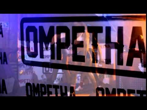 Ompetha - Waranta (New Official Video)