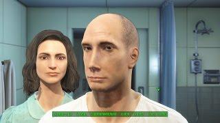 Путин играет в Fallout4