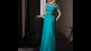 видео Эксклюзивная одежда в интернет-магазине – выбор современной женщины!