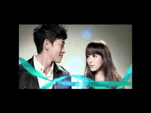 Della丁噹(feat.何潤東)-明年情人節 MV -真心請按兩次鈴 片尾曲