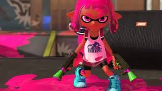 The new Nintendo bundle includes the free trial, which starts as soon as the online service launches