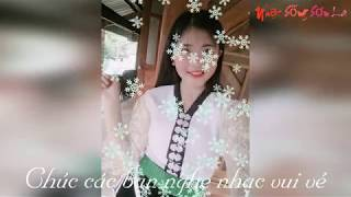Từng Cho nhau Nhạc Sống REMIX 2019 Nhạc Sống Sơn La Ngắm Gái Xinh