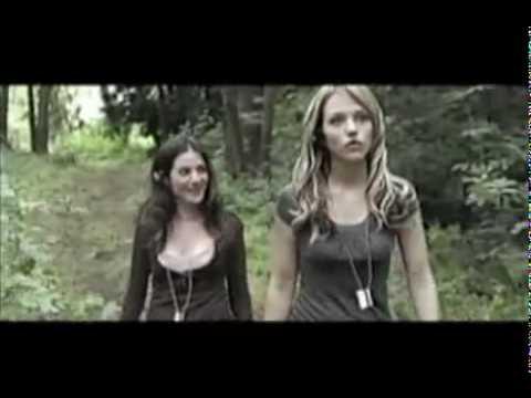 Detour Mortel 2 - Trailer (VO)