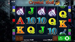 "Mittags-Session im ""Wunderino"" Online-Casino"
