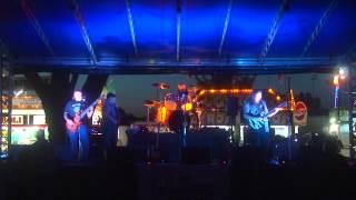 Rock Show Returns! Ep052- Mid Ohio Rock Show