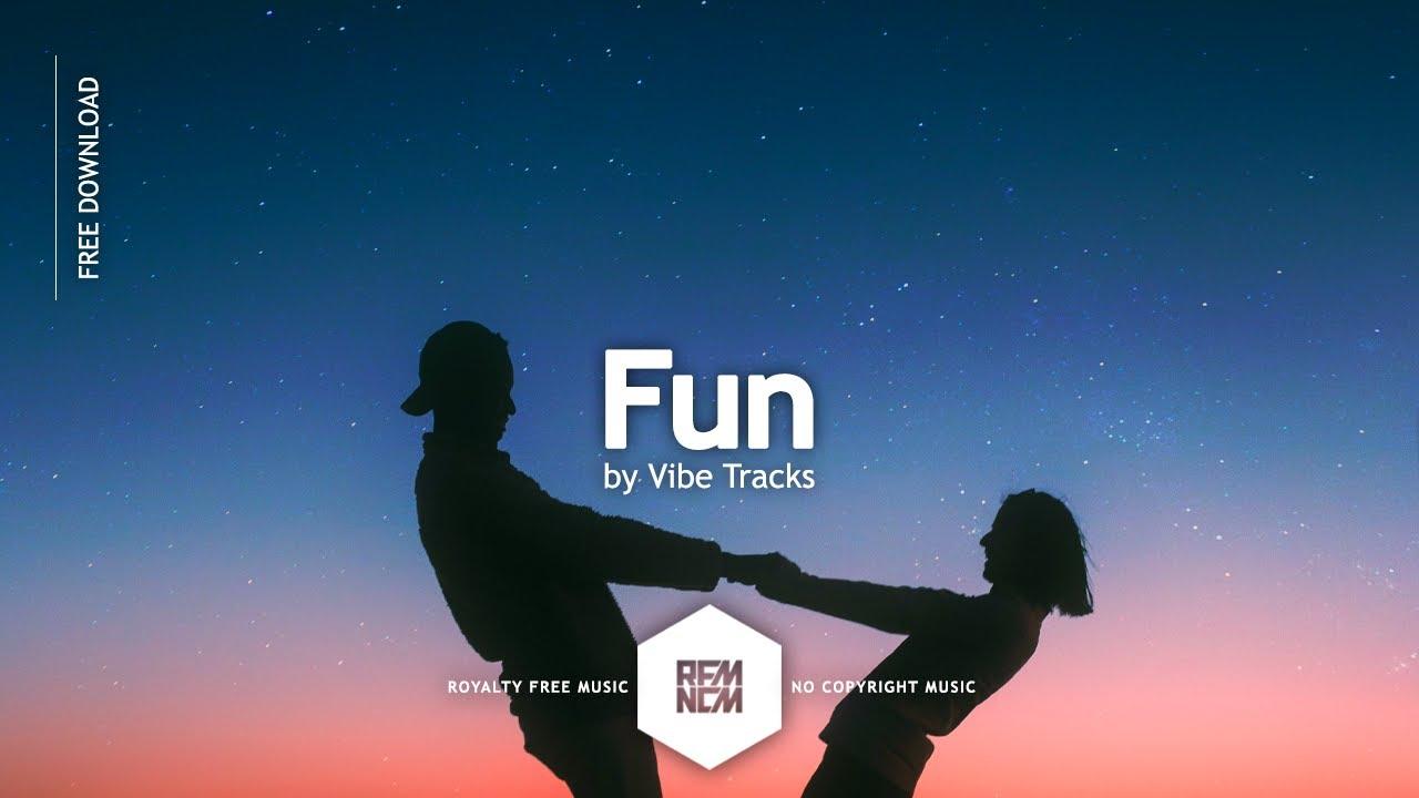 Undeniable Vibe Tracks Royalty Free Music No Copyright Music Youtube Music Youtube
