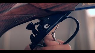 Video How to install and uninstall a detachable trigger of a Beretta DT10 download MP3, 3GP, MP4, WEBM, AVI, FLV Juli 2018