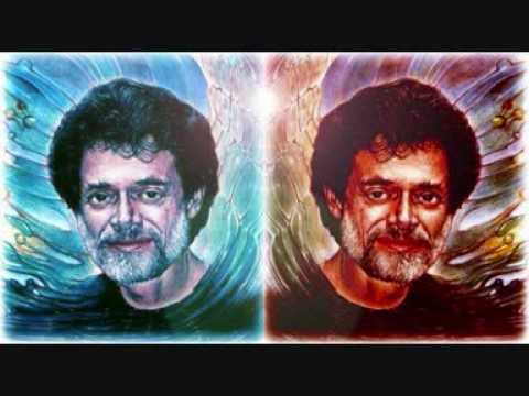 terence-mckenna-vision-plants-psychedelic-salon-pt7.wmv