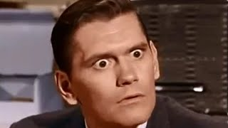 Why Dick York Left Bewitched (Tragic)