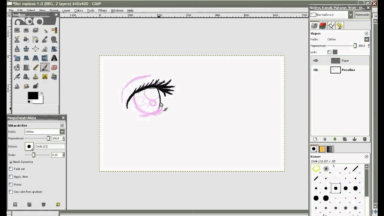 It's just an image of Transformative Drawing Tablet Tutorial