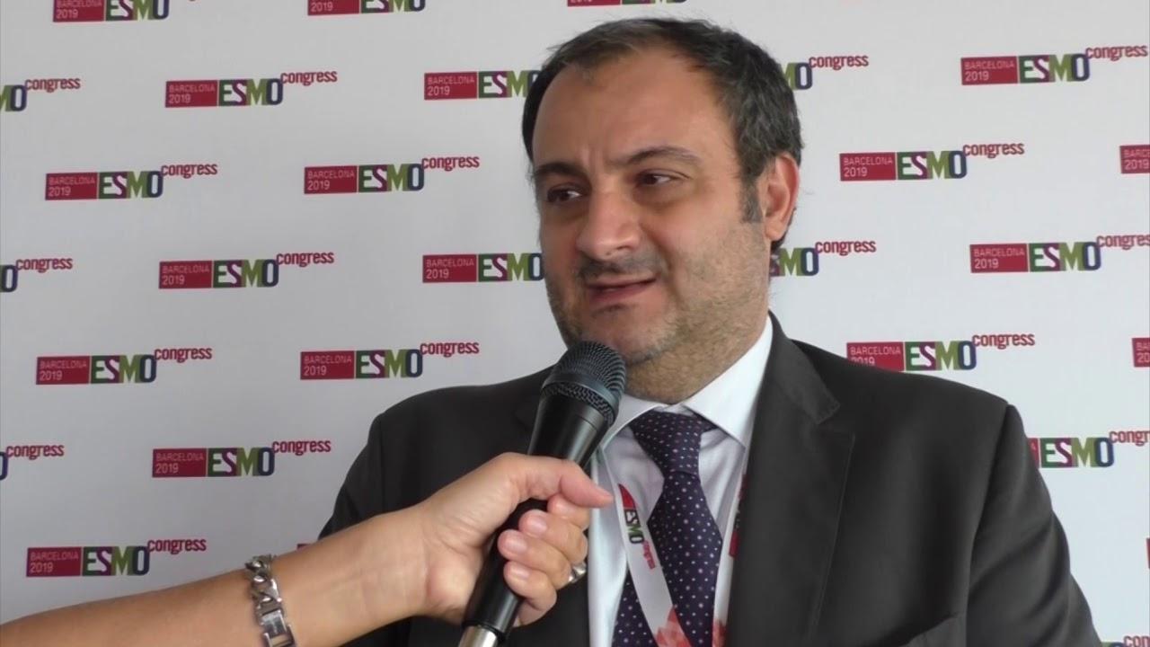 Prof. Emilio Bria