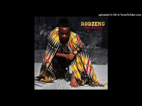 Rodzeng feat. E2S - Biang