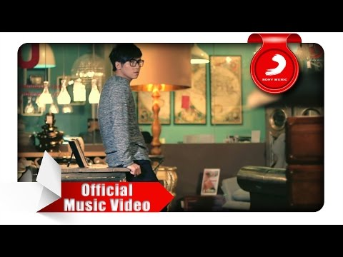 Rafael Tan - Tiada Kata Berpisah (Official Music Video)