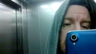 Ascenseur v2.0.171118 084923 Aphtes