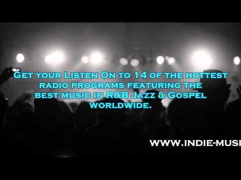 Indie Music Network Promo 5