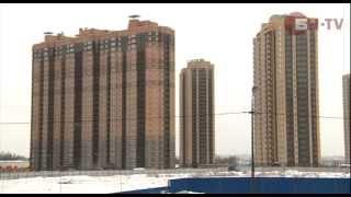 Квартиры в центре Петербурга теряют покупателей?(Что ждет квартиры в центральных районах Санкт-Петербурга., 2013-02-13T13:09:48.000Z)
