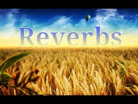 Thade Rahiyo - Cover by Reverbs Band HD mp3