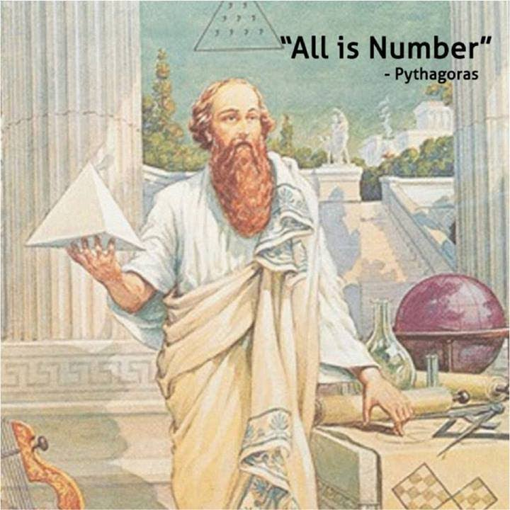 Biblical numerology 90 image 3