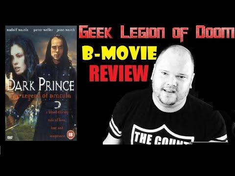 dark prince movie 2000
