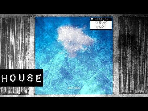 JUST IN: Lee Burridge & Lost Desert - Float On [All Day I Dream]