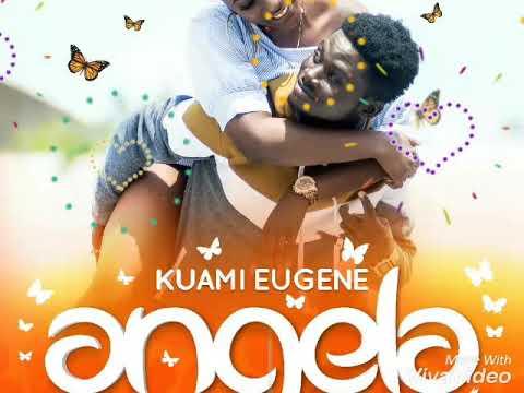 Kuami Eugene - Angela (rmx)