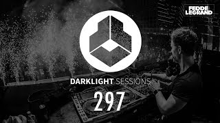 fedde le grand   darklight sessions 297