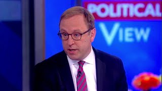 jon-karl-explains-trump39s-call-with-ukraine-the-view