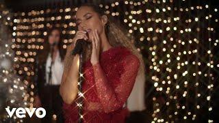 Смотреть клип Leona Lewis - White Christmas