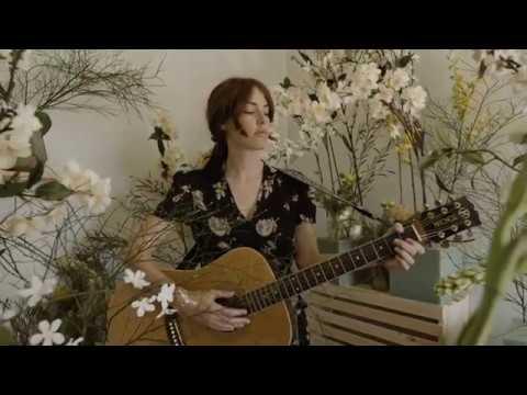 Anna St. Louis - Understand (Official Music Video)