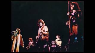 THE ROLLING STONES THEIR ANDREW LOOG OLDHAM ORCHESTRA 1963 1970 FULL ALBUM