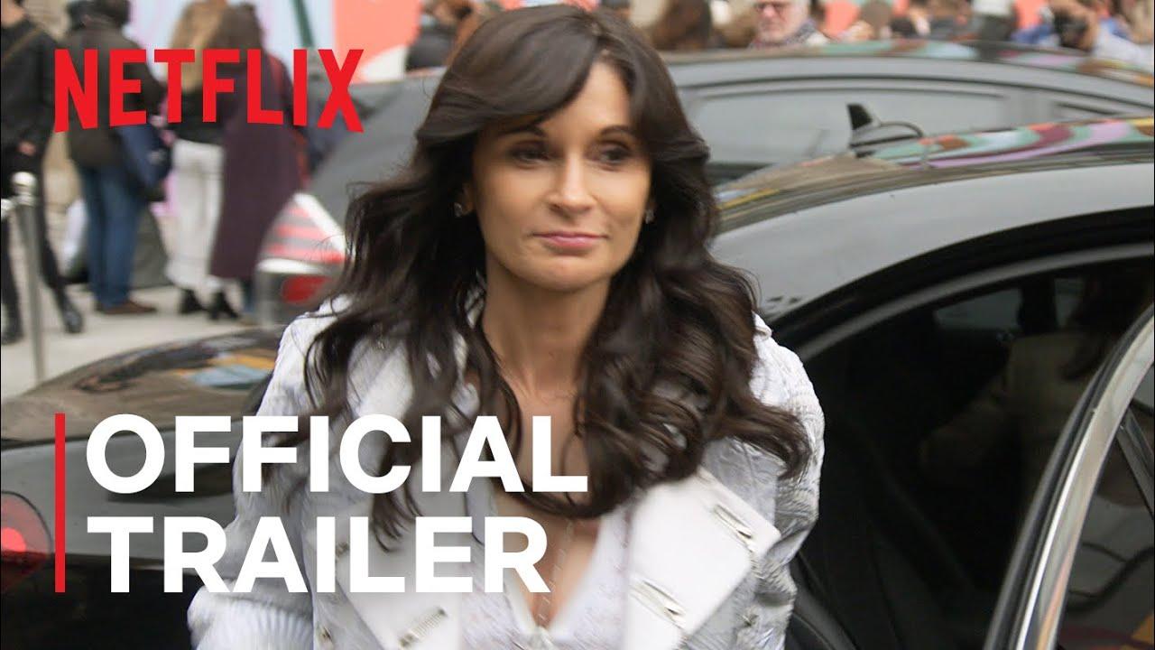 Download My Unorthodox Life | Official Trailer | Netflix
