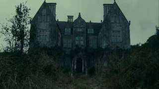 The Terrified Eel Marsh House Horror Scene ( The Woman In Black)