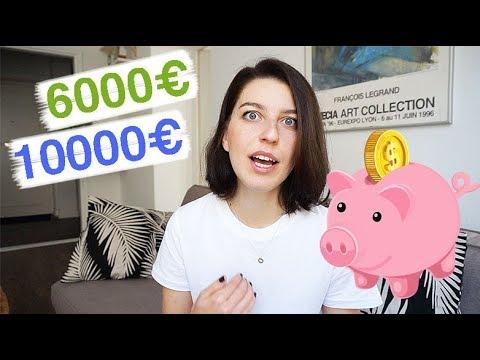 сколько денег нужно на переезд в другую страну?