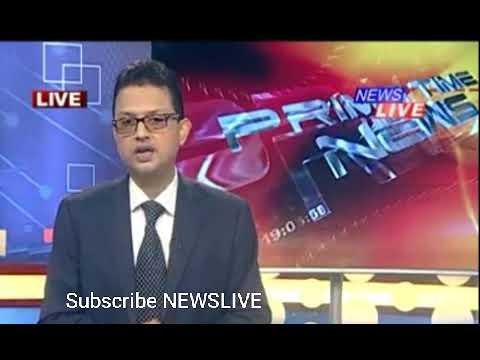 OC arrested of Baku ||News Live exclusive|| Assam news