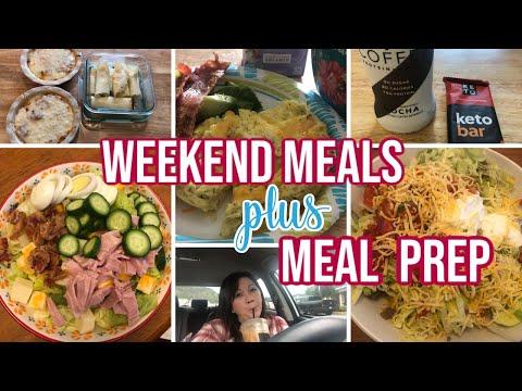 weekend-keto-meals-+-meal-prep