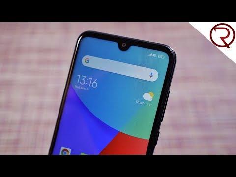 xiaomi-mi-play-review---a-$130-smartphone