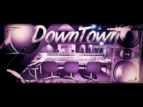 "Wiz khalifa ft. The Weeknd ""Remember You"" instrumental with hook prod.Downtown."