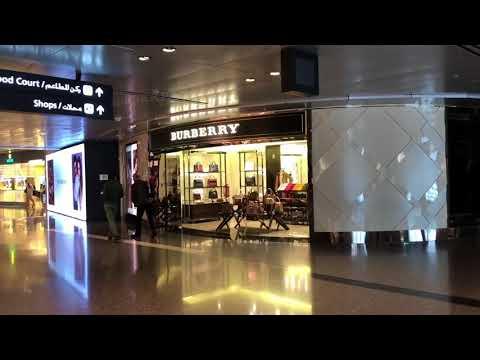 Traveling to Bangkok!!! 33 Hours | 2 Weeks VSG Postop | Qatar Airlines Economy