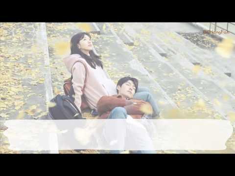 [ซับไทย] Junggigo - Only U [Uncontrollably Fond OST.4]