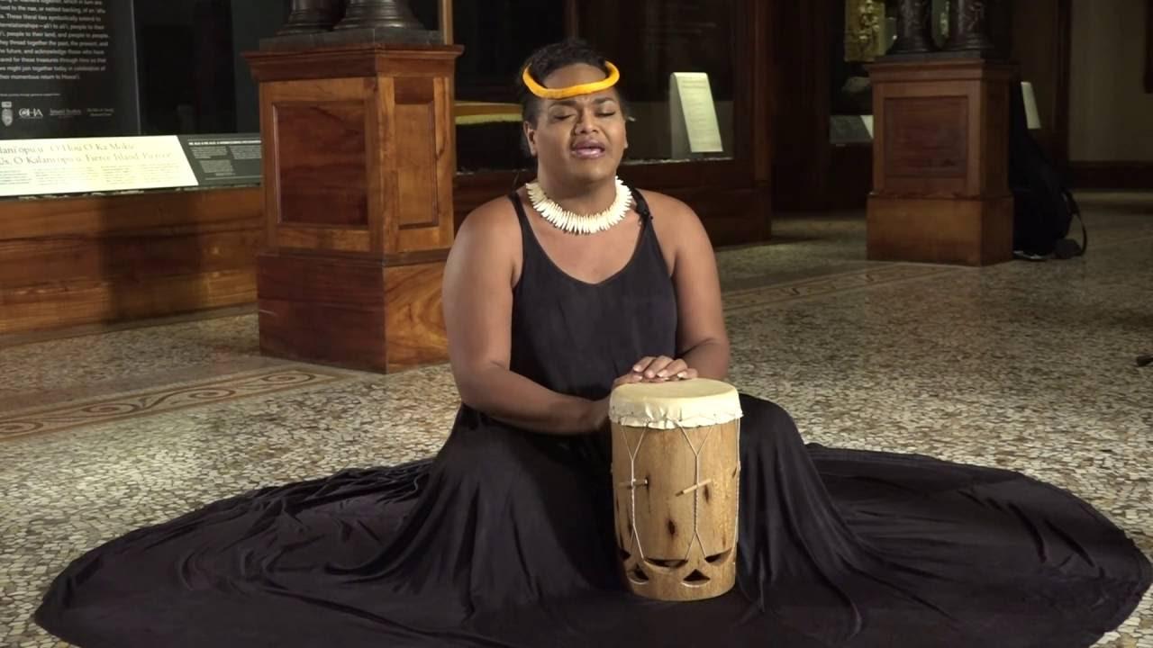 Bildergebnis für hula halau o kekuhi and kaumakaiwa